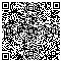 QR code with Fralicker Chiropractic Clinic contacts