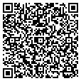 QR code with Sadie Rest Care contacts