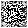 QR code with Northsouth Studios LLC contacts