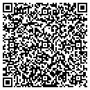 QR code with Landmark Union Trust Bank contacts