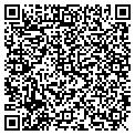 QR code with Watson Family Dentistry contacts