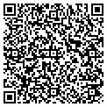 QR code with Ludos Restaurante contacts