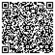 QR code with Econo Services contacts