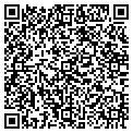 QR code with Orlando Housing Department contacts