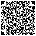 QR code with B K Cypress Log Homes Inc contacts