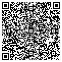 QR code with Airport Yellow Cab & Shuttle contacts
