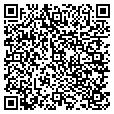 QR code with Snyder Plumbing contacts