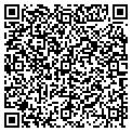 QR code with Energy Lighting & Chem Fla contacts