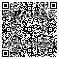 QR code with Greek Emporium Plus contacts