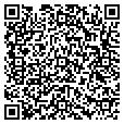 QR code with For Ferrets Only contacts