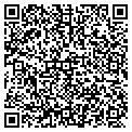 QR code with Owl Construction Co contacts