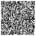 QR code with Lakes Medical Supplies contacts