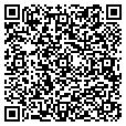 QR code with Sinclair Farms contacts
