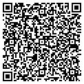 QR code with Marvin H Allen Architect contacts