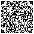 QR code with Book Bin contacts