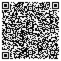 QR code with Golf Coast Tile & Stone Inc contacts