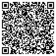 QR code with Miami Blues Inc contacts