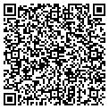 QR code with Pdr Trucking LLC contacts