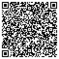 QR code with American Caribbean Rentals Inc contacts