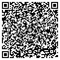 QR code with Buffalos Southwest Cafe contacts