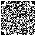 QR code with Arnold's Diner contacts