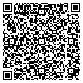 QR code with Suncoast Carpet College & Uphl contacts