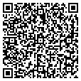 QR code with Blind Co contacts