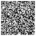 QR code with Red's Custom Carpentry contacts