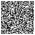 QR code with Manny Castro Insurance Inc contacts