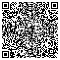QR code with Adriani's Body Shop contacts