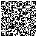 QR code with Holman Subz II Inc contacts