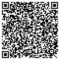 QR code with Behavioral Intervention contacts