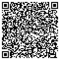 QR code with Whirl-Lasarte & Zarakhovich contacts