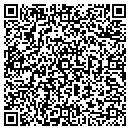 QR code with May Management Services Inc contacts