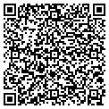 QR code with Jacksonville Symphony Guild contacts