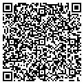 QR code with Miami Protective Services Corp contacts