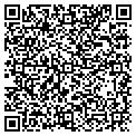 QR code with Don's Auto Trim & Upholstery contacts
