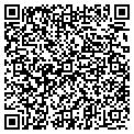 QR code with Pro Car Care Inc contacts