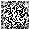 QR code with Amerigrow Farms Inc contacts