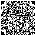 QR code with Rolsafe Storm & Security contacts