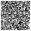 QR code with Seminole County Sheriff contacts