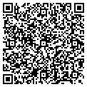 QR code with Values Reborn contacts