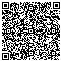 QR code with St Johns Outdoor Advertising contacts
