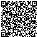 QR code with Congregation B'Nai Torah contacts