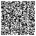 QR code with CARDIOSCRIBE.COM contacts