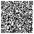 QR code with Regency Elderly Care Inc contacts