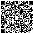 QR code with Health Resource Alliance Inc contacts