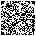 QR code with Grace Episcopal Day School contacts