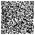 QR code with Pet Services Of Florida contacts