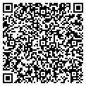 QR code with Patriot Engineering Services contacts
